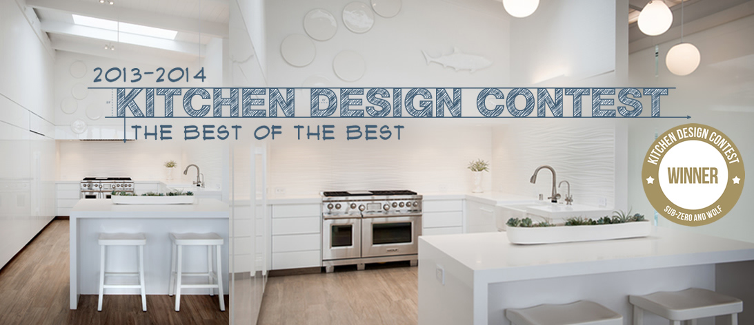 Award Winning Kitchen Remodeling Marin County